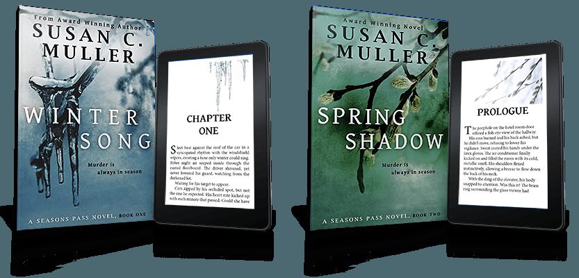 publishing on kindle guidelines for publishers